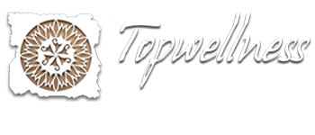 Topwellness Privé Sauna & Wellness