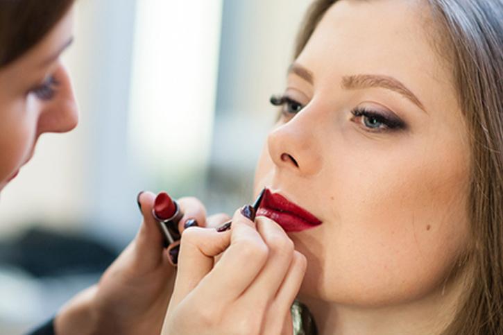 Topwellness Maquillage