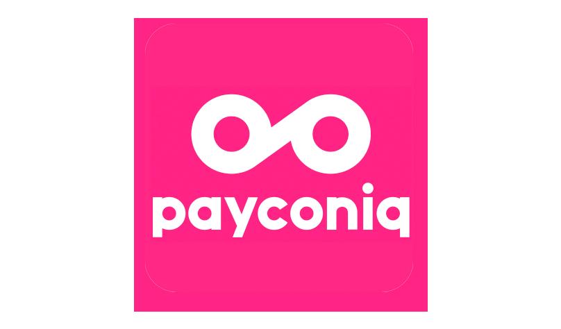 Vanaf Vandaag betalen met payconic mogelijk !